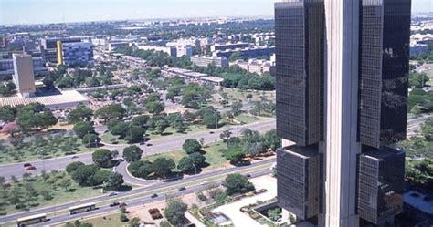 banco do brasil cambio curiousguys2 c 194 mbio banco central convers 195 o cota 199 195 o do
