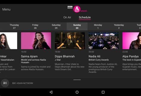 iplayer radio android apps on iplayer radio app for and android tablets product reviews net