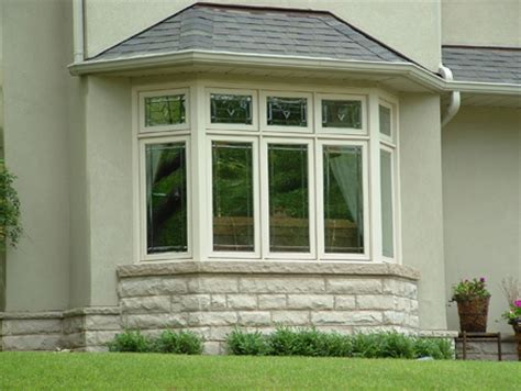south east windows energy rated windows energy rated doors composite windows and doors