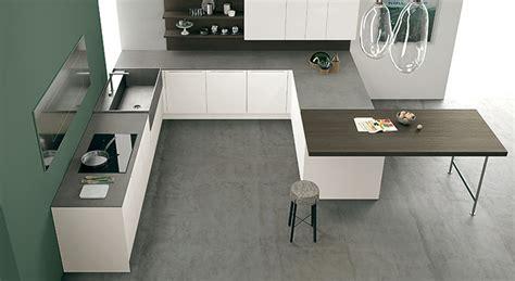cucine a u cucine a u moderne cad riva