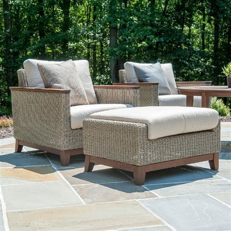 Jensen Leisure Sunnyland Outdoor Patio Furniture Dallas Outdoor Patio Furniture Dallas