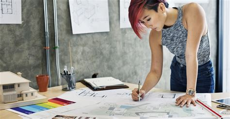 accredited interior design courses uk interior design diploma iao accredited best seller