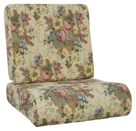 stoffe per cuscini accessori cuscini divano choluc arredamenti rustici