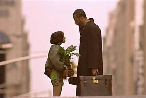 se nu léon the professional 187 timeless movie leon the professional 1994