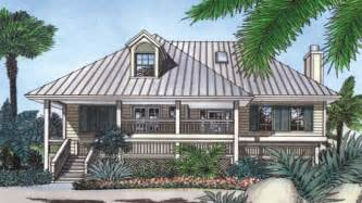 Beach Style Home Plans by Beach House Plans Key West Style Arts