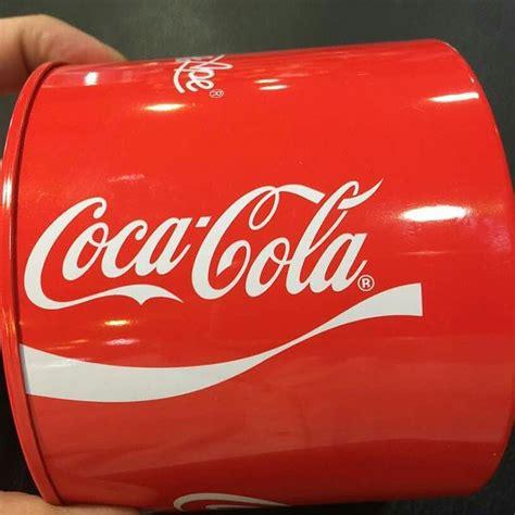Harga Bape g shock dw 6900fs bape coke coca cola jam tangan casio