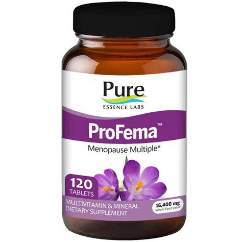 Intek Detox Reviews by Profema The Menopause