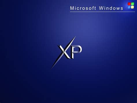clock wallpaper for windows xp clock wallpapers for windows xp free download wallpaper