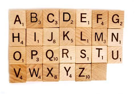 is en a word in scrabble lettre scrabble