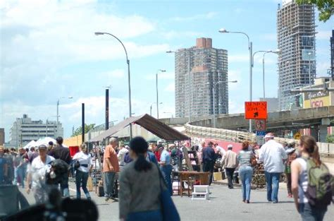 Hell S Kitchen Flea Market by Hell S Kitchen Flea Market Picture Of The Annex Hell S