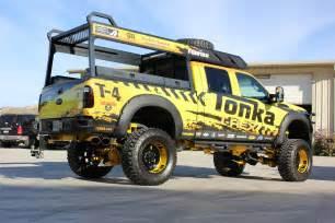 Ford Tonka Truck Tonka Truck 13 Ford Trucks