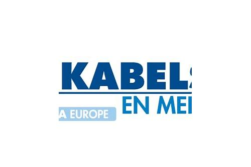 coupon kabels en meer