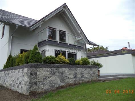 terrasse hochbeet terrasse mit aufgang und hochbeet terrasse pinterest