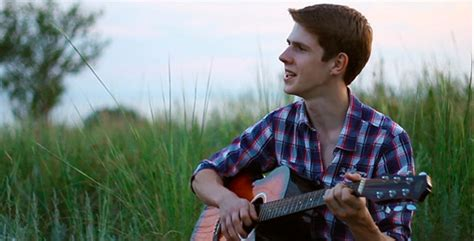 who is the guy that plays guitar and sings on the new direct tv commercials young guy playing guitar by imborsh videohive