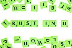 parole da formare con le lettere frasi foto stock iscriviti gratis