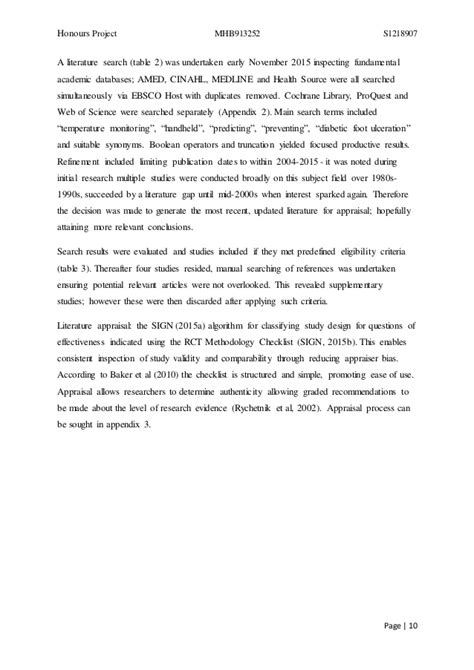 Cheap Masters Essay Ghostwriting Service For Masters by Write Critical Essay Step By Step Youth