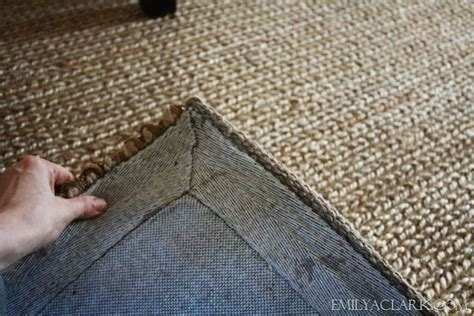 heathered chenille jute rug pottery barn heathered chenille jute rug for the home jute kid and rugs