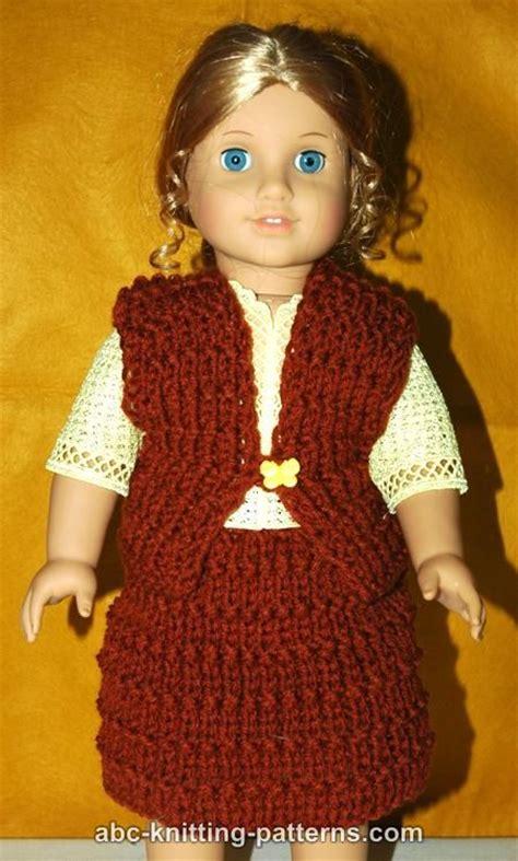 planet knitting pattern knitting patterns skirts patterns gallery