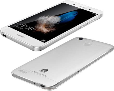Hp Huawei Enjoy huawei enjoy 5s pictures official photos
