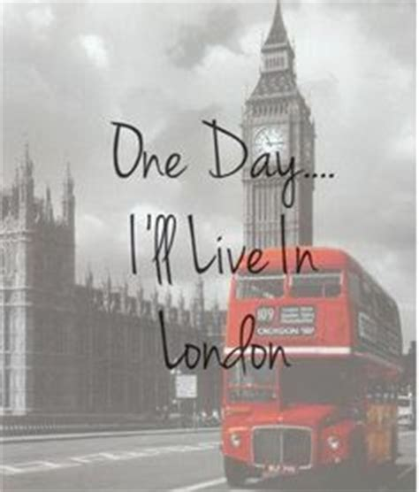 dream themes london live 1000 images about my dream place on pinterest london