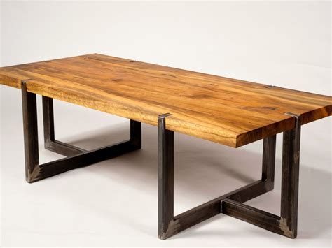 modern wooden furniture real wooden furniture