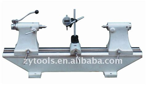 bench centers inspection bench center buy bench center inspection bench center