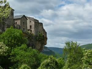 Panoramio Photo Of Cantobre Village Perch 233