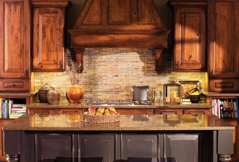 rustic style kitchen cabinets rustic kitchen cabinets for your home my kitchen interior mykitcheninterior