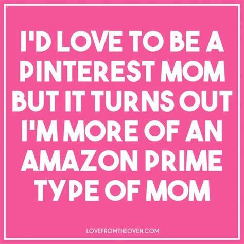 Pinterest Memes - 12 best mom memes images on pinterest funny stuff ha ha