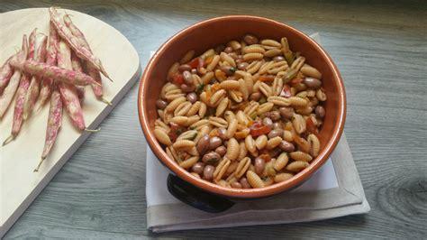 come cucinare fagioli freschi pasta e fagioli freschi dolcesale in cucina