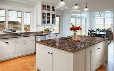 mcmunn and yates steinbach kitchen design steinbach mb ca r5g 1t5 countertops quartz mcmunn yates building supplies