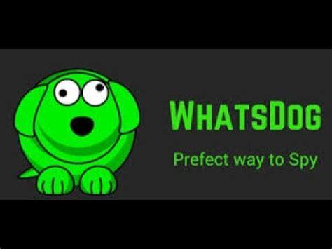 tutorial whatsapp hack whatsapp hacking on whatsdog tamil tutorial youtube