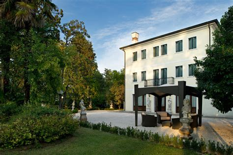 best western villa pace park hotel bolognese best western villa pace park hotel bolognese province of