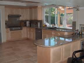 budget kitchen remodeling on a budget starting at 7999