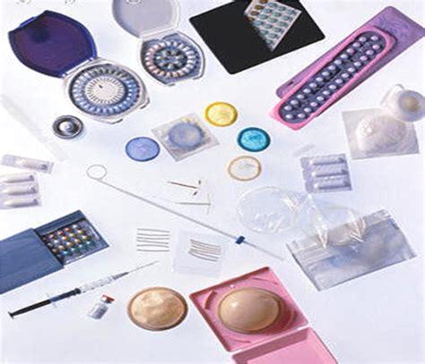 alat kontrasepsi modern mencegah kehamilan dengan metode alamiah dan modern