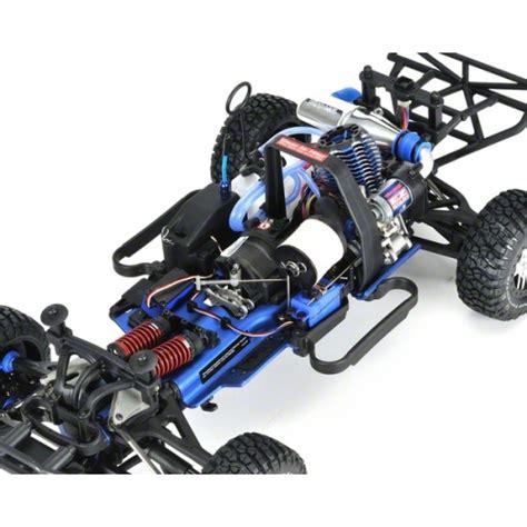 Traxxas Slayer Pro 4x4 Wtsm traxxas slayer pro 4wd course race truck
