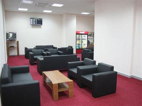 o2 priority waiting room clj1 business lounge