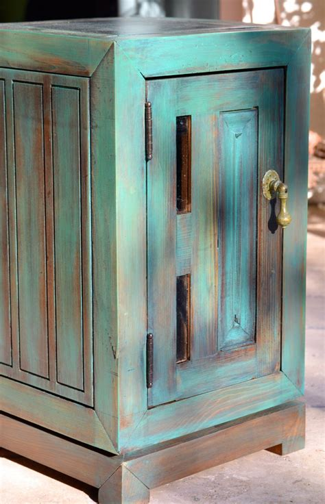 Stained Glass Cabinet Door Inserts Reclaimed Wood Vintage Cabinet Stained Glass Door Inserts Shabby Chic Custom Distressed Curio