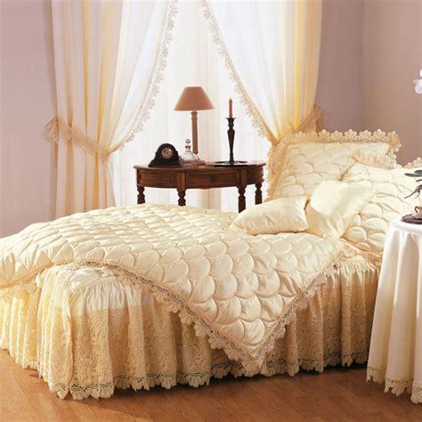 dessus de lit dessus lit satin