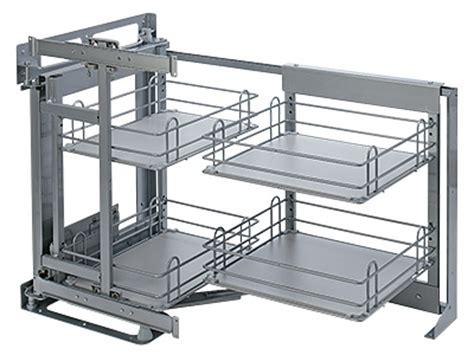 valley kitchen cabinet hardware scifihits
