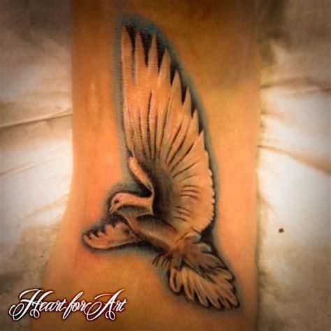 glow in the dark tattoos manchester 15 best cherub tattoos images on pinterest cherub tattoo