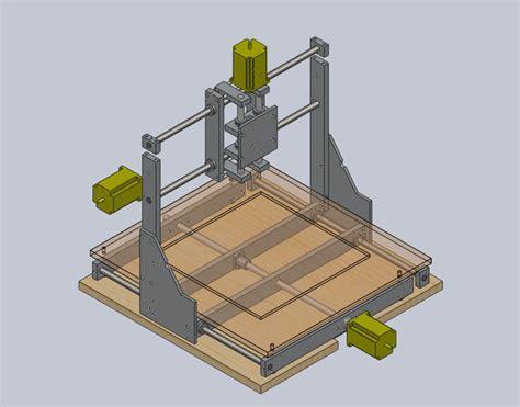 design and make cnc pdf diy diy cnc download diy hanging wine rack plans