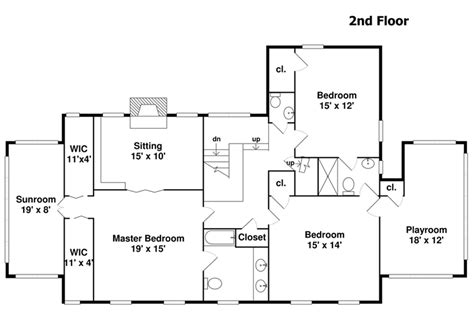home alone house floor plan house tour of home alone home alone home for sale 2 400 000 pricey pads