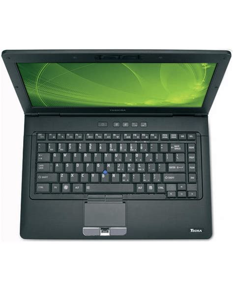 refurbished toshiba tecra m11 laptop for sale with free delivery and warranty