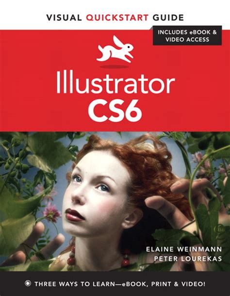 adobe illustrator cs6 visual quickstart guide pdf illustrator cs6 visual quickstart guide peachpit
