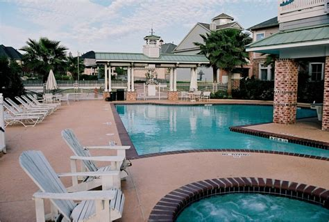 Backyard Pools League City Marina League City Tx Homes For Sale