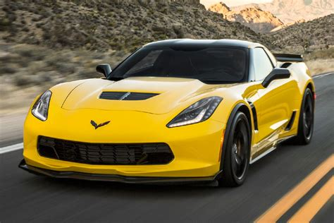 2017 chevrolet corvette z06 msrp 2017 chevrolet corvette z06 w 1lz pricing for sale edmunds