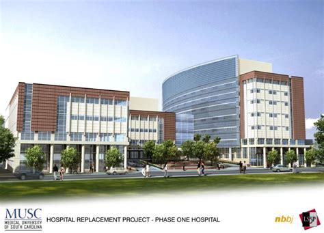 musc housing medical university hospital authority u s department of