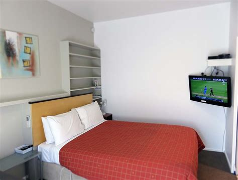 1 bedroom apartment christchurch mcwilliam one bedroom apartment riccarton christchurch new