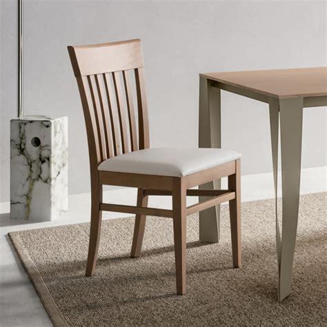 sedia pranzo sedie per pranzo divani colorati moderni per il soggiorno